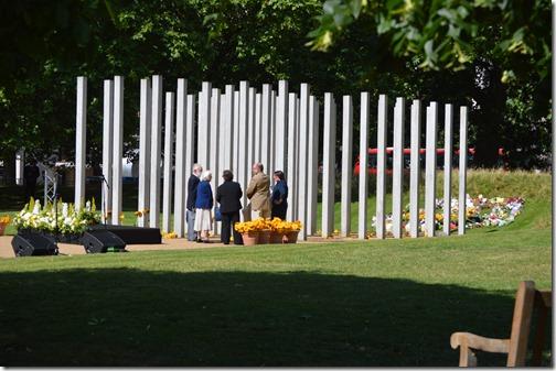 7-7 Memoial Hyde Park