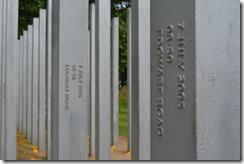 7-July Memorial