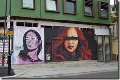 Camden Mural-2