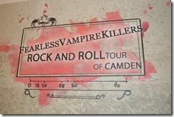 Camden Town Rock-2