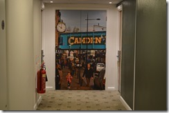 HI Camden poster-2