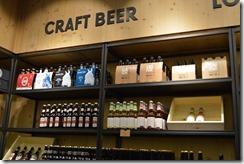 Iceland craft beer