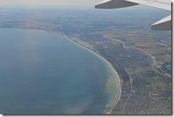 Over Denmark-2