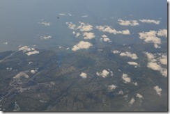 Over Norway-2
