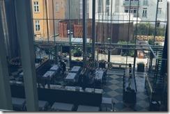 skt petri room view-1