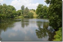 Bass Pond-2