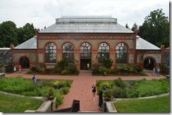 Biltmore Gardens-2