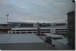 BGO Terminal 2017