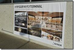 Bergen BGO 2017