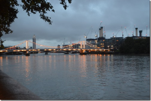 Chelsea embankment-2