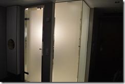 Clarion BGO bathroom