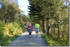 Floyen trail-2