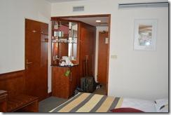 HI room-3