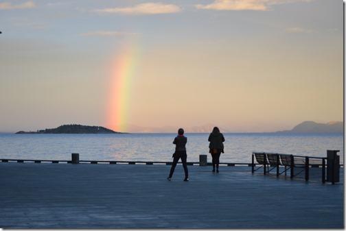 Harstad Rainray