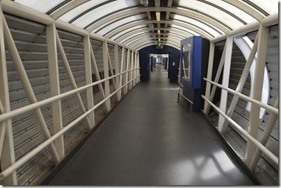 Hilton T4 Walkway-1
