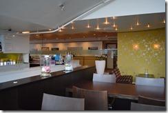 Hotel Arcticus bar-2
