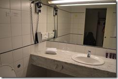 Hotel Arcticus bath-1