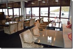 Hotel Arcticus dining room-1