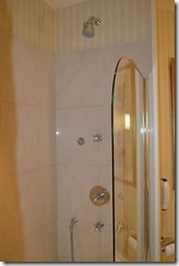 Le Grand 4201 shower