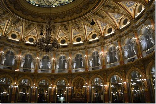 Le Grand ballroom-1