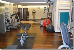IC Fitness-1