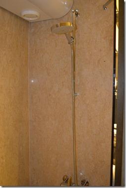 IC Shower