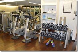 IC fitness-2