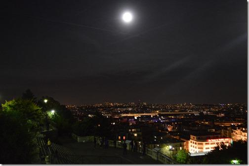 Montmartre-1a