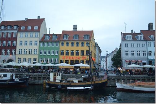 Nyhavn-3