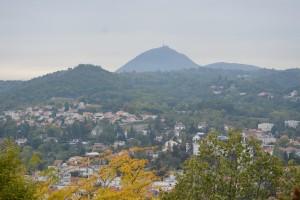 Puy-de-Dome-2.jpg