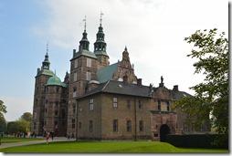 Rosenborg-2