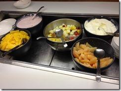 BA First food-2