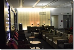 BA First lounge-6