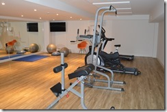 BW Couture gym1
