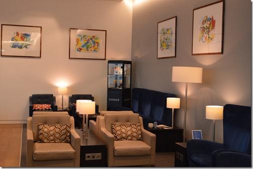 AMS BA lounge-4