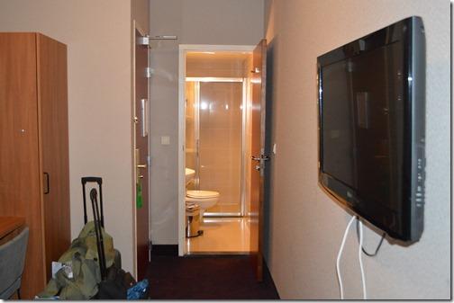 BW Leidse room-2