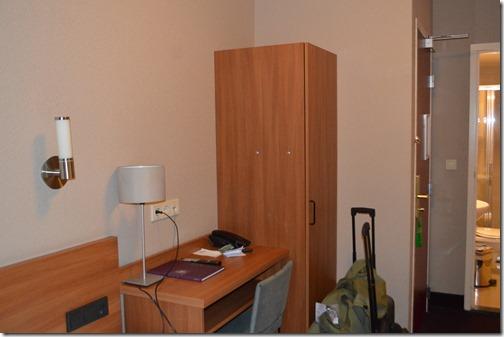 BW Leidse room 3