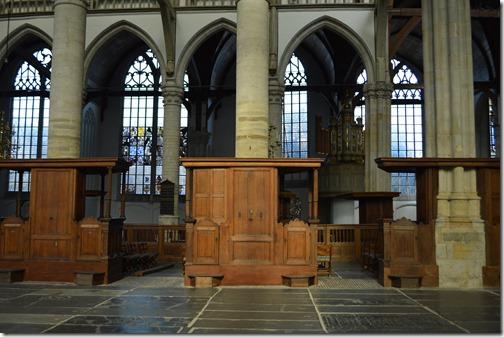 Oude Kerk-2