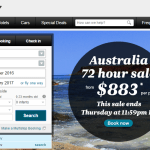 Air-New-Zealand-Australia-sale-Mar16.png