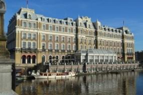 Amstel-Hotel-ext-1.jpg
