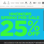 HHonors-Spring-Pre-Sale-25-Mar16.png