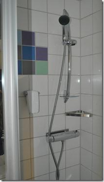 Quality ARN shower