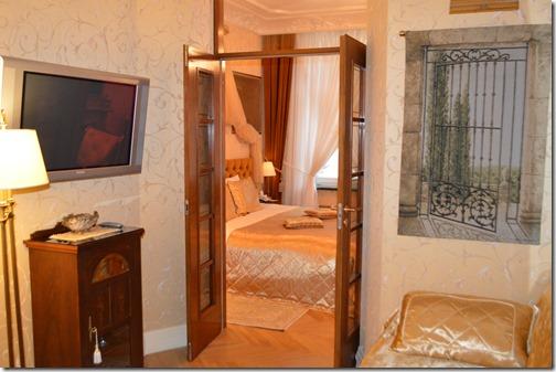 Ramada suite 3f