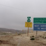 Hwy-58-McKittrick-mile-sign.jpg