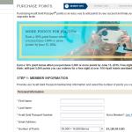 Hyatt-Points-30-bonus-by-June-15.png