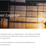 IHG-Double-Up-2x-miles-June1-Aug31.png