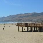 Pismo-Beach.jpg