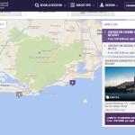 Rio-Starwood-map-two-Sheraton-Hotels.png