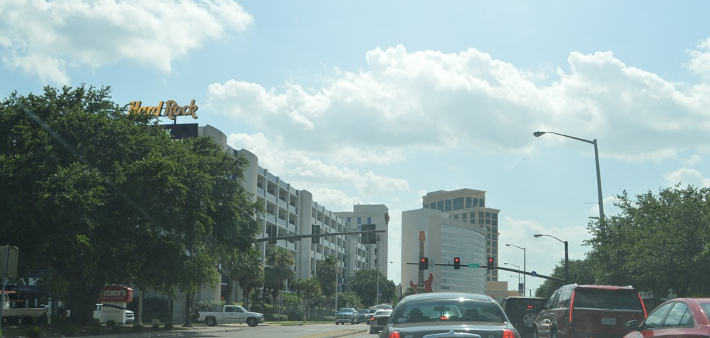 Buffet Near Me Gulfport Ms