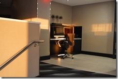 Hyatt Lounge-3